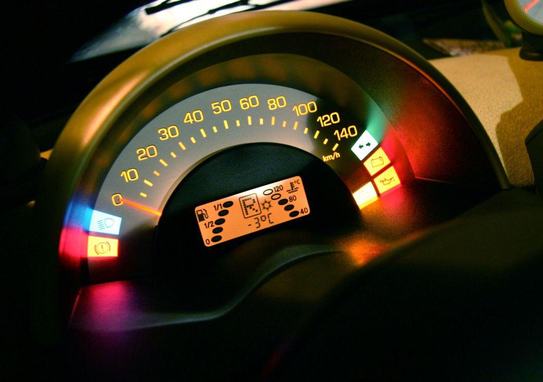 speed1100
